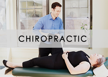 new-york-city-chiropractor